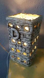 lampa1b